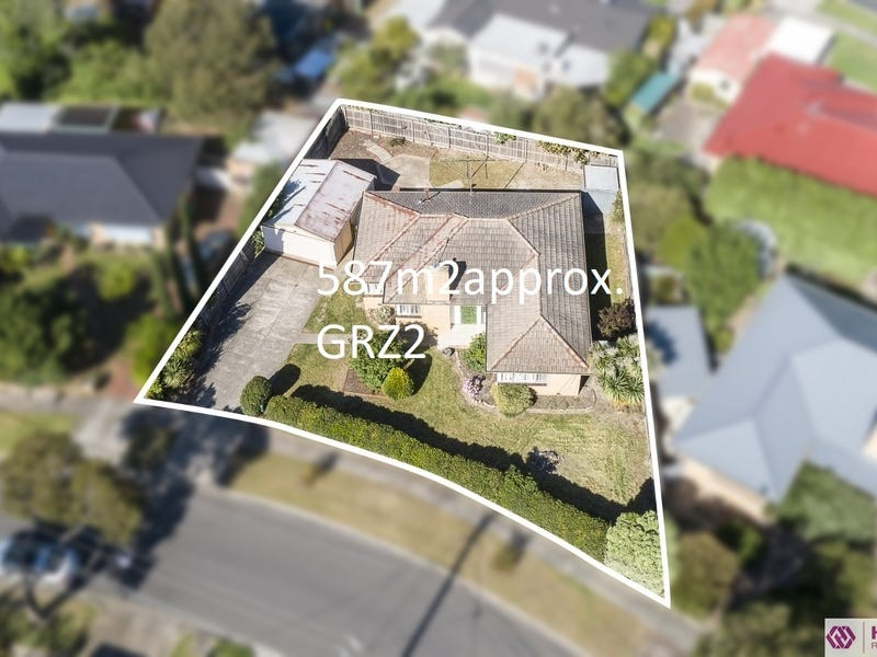 4 Murragong Avenue, Bundoora, Vic 3083
