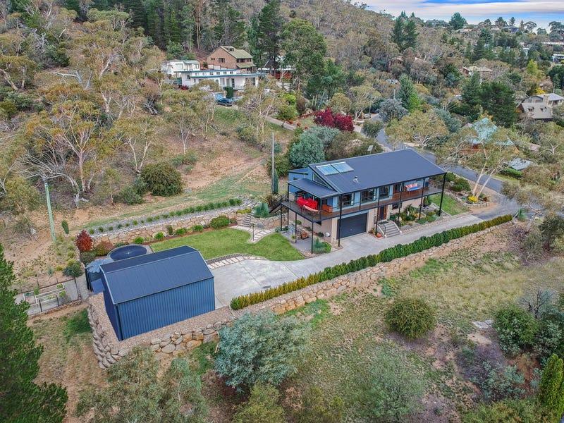38 Rushes Bay Road, East Jindabyne, NSW 2627