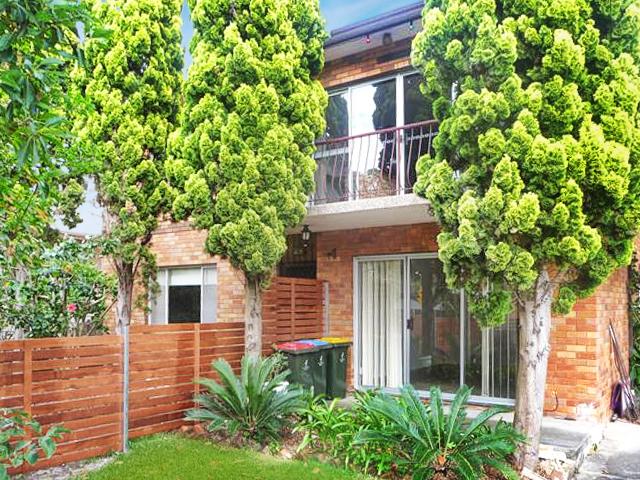 28a Consul Road, Brookvale, NSW 2100