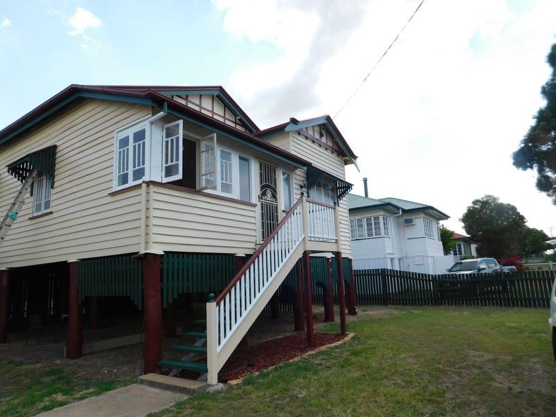 103 Drayton Street, Nanango, Qld 4615