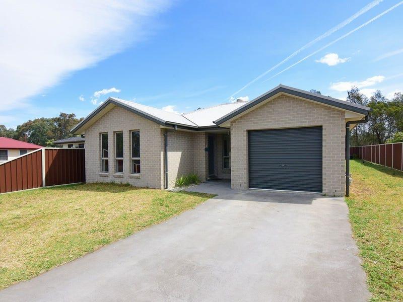21 Stuart Street, Nowra, NSW 2541
