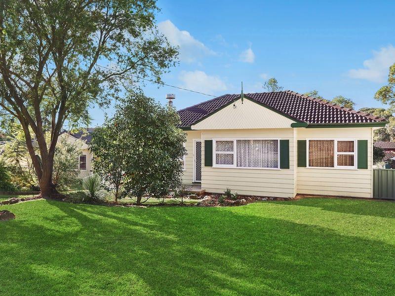 3 Browallia Crescent, Loftus, NSW 2232