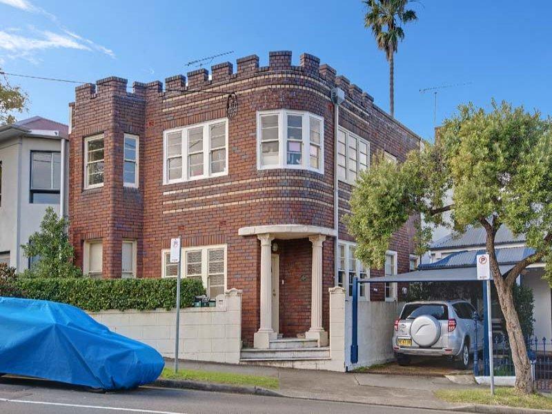 79 Ben Boyd Road, Neutral Bay, NSW 2089