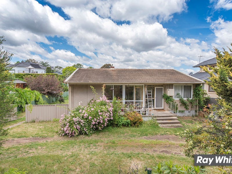 230 Dryandra St, O'Connor, ACT 2602