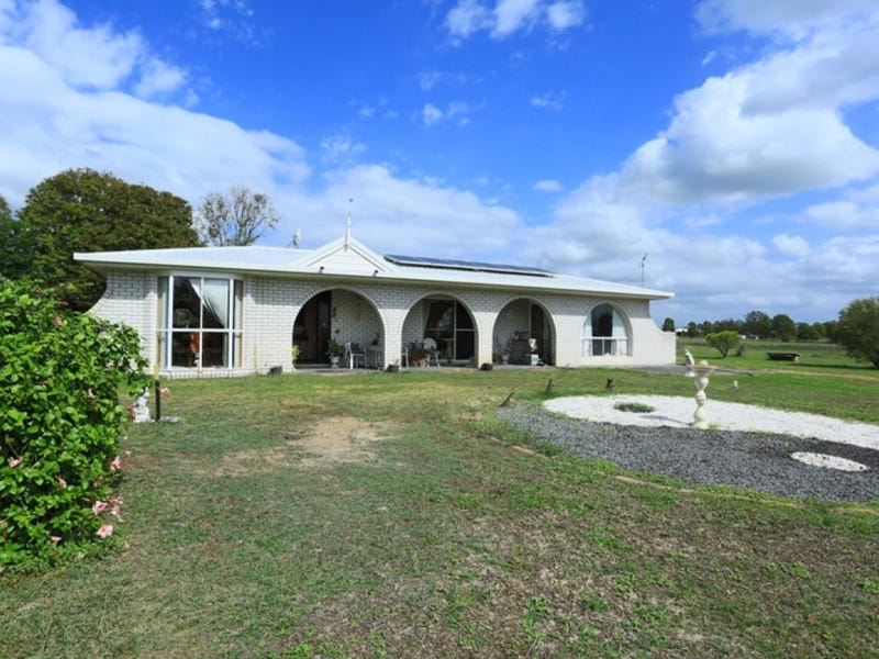 85 Daisy Road, Mount Tarampa, Qld 4311