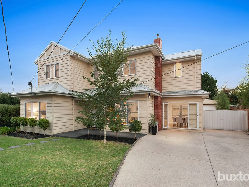 1 Melva Street, Bentleigh East, Vic 3165