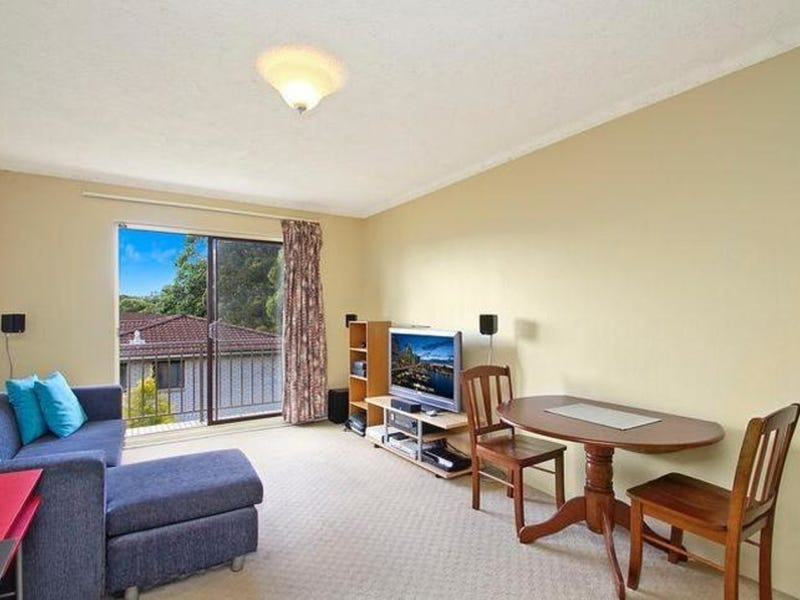 9/5 Peach Tree Road, Macquarie Park, NSW 2113