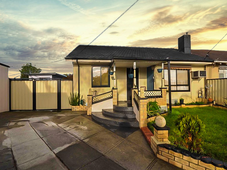 3 Wedding Court, Broadmeadows, Vic 3047