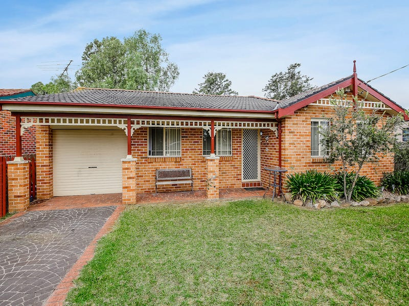 89B Hawthorne Road, Bargo, NSW 2574