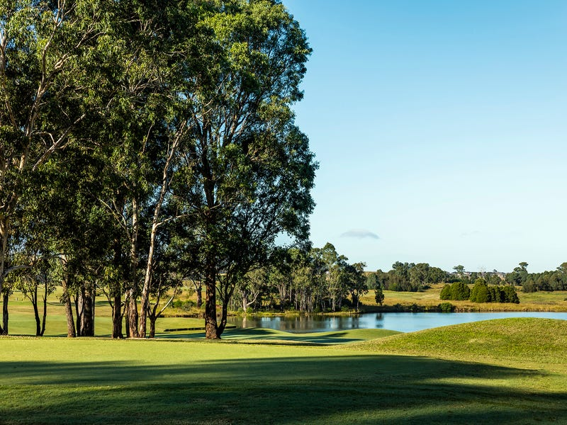 Lot 61, 59 Houghton Road, Gledswood Hills, NSW 2557