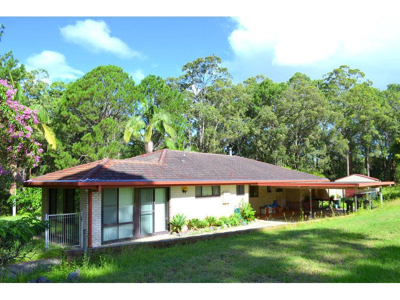 201 Beechwood Road, Wauchope, NSW 2446