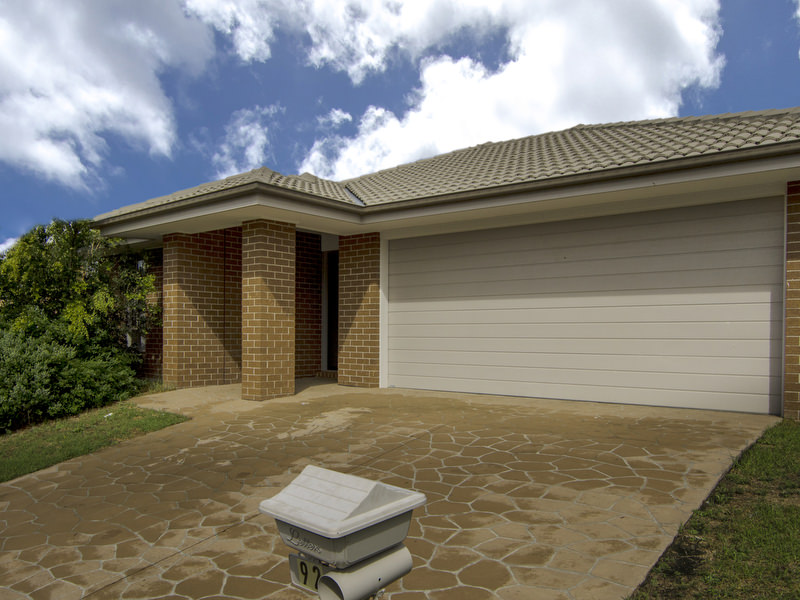 92 Avondale Road, Cooranbong, NSW 2265