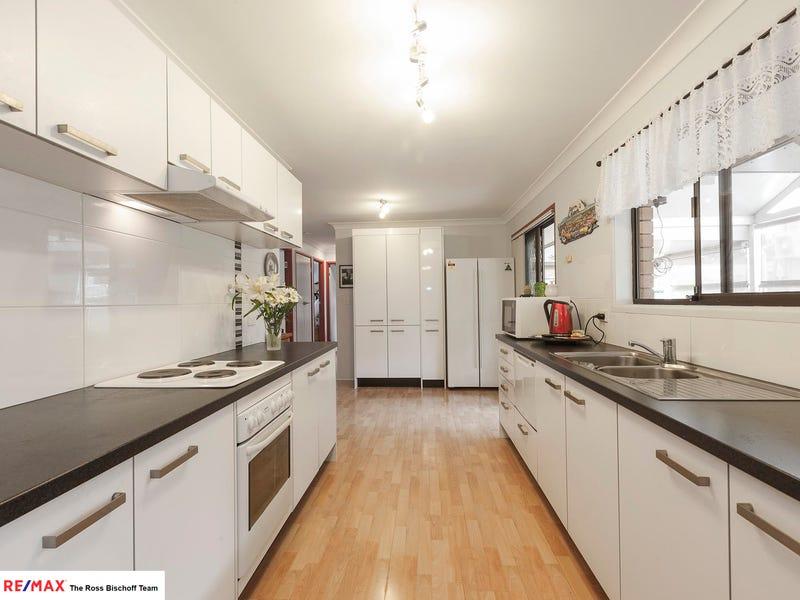 23 Aratula Street, Sunnybank Hills