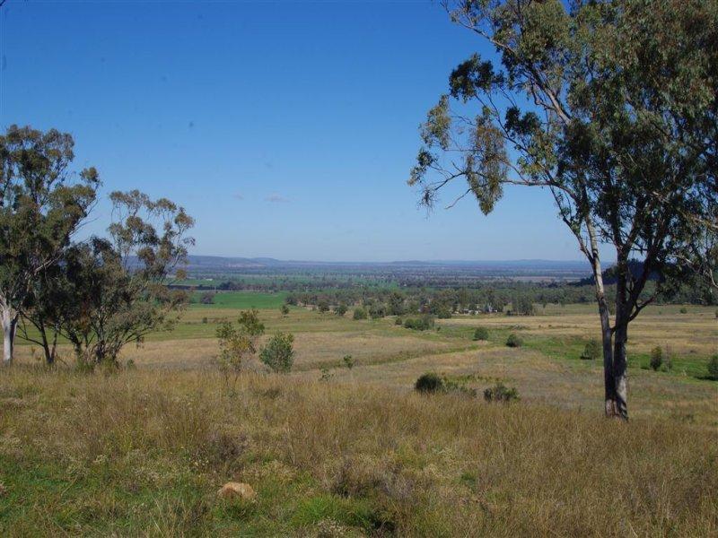 814 Timor Mountain Road, Maules Creek, NSW 2382