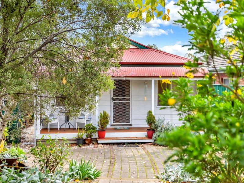 5A Adelaide Road, Echunga, SA 5153