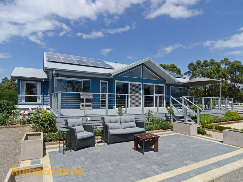 2944 South Arm Road, South Arm, Tas 7022