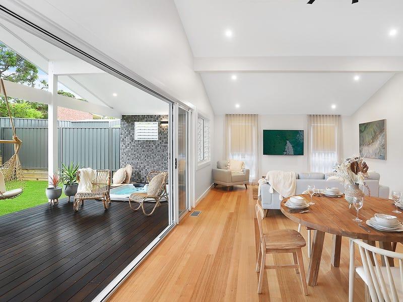 12 Bimbla Avenue, Dolphin Point, NSW 2539