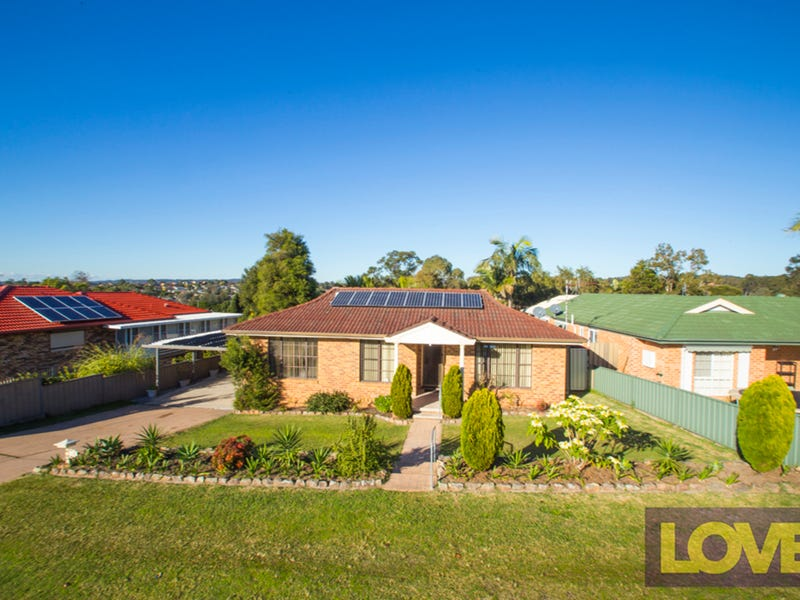 15 Yara Crescent, Maryland, NSW 2287