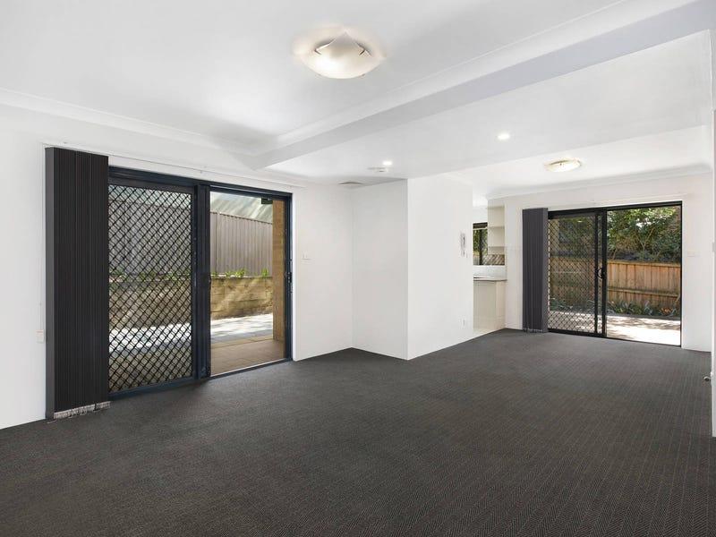 2/9-11 Palmer Street, Artarmon, NSW 2064