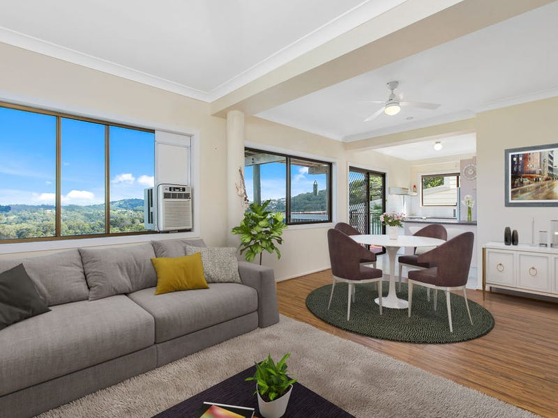 55 Broadwater Esplanade, Bilambil Heights, NSW 2486