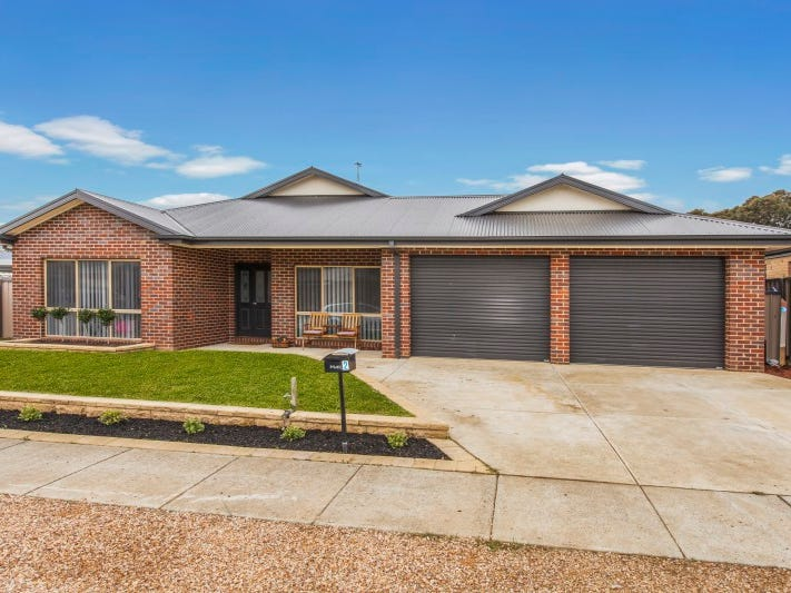 2 Parkland Place, Broadford, Vic 3658