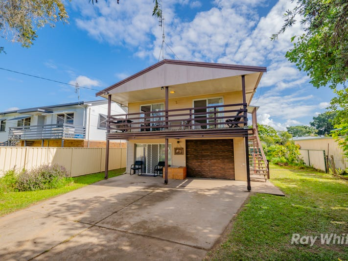 53 Kent Street, Grafton, NSW 2460
