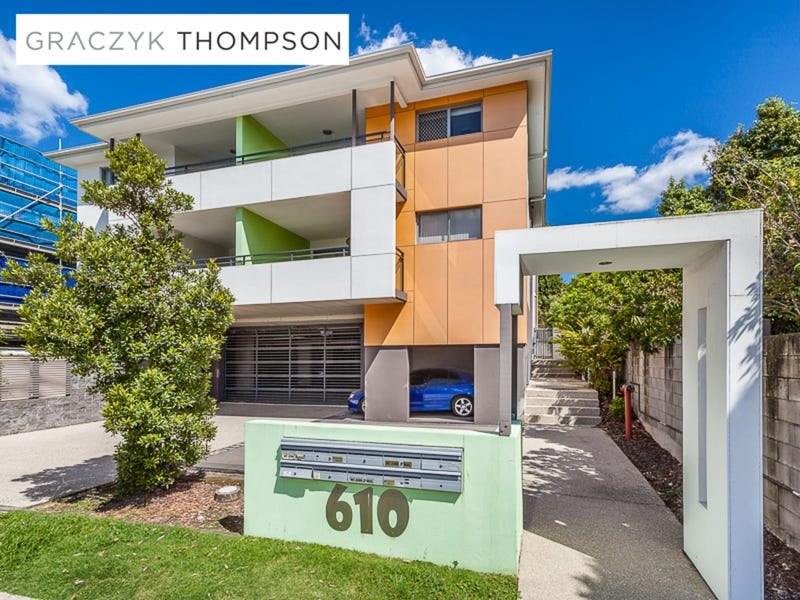 8/610 South Pine Road, Everton Park, Qld 4053