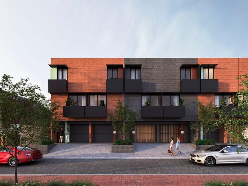 Lot 16 Stephen Street, Norwood, SA 5067