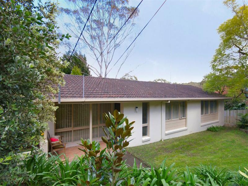 17 Koorawatha Street, Hornsby Heights, NSW 2077