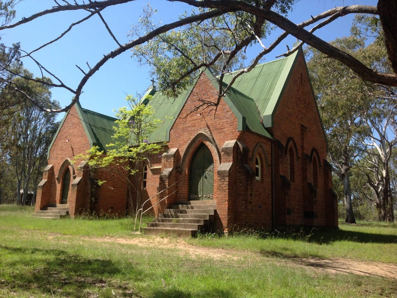 373 Slaters Lane, Tantawangalo, NSW 2550