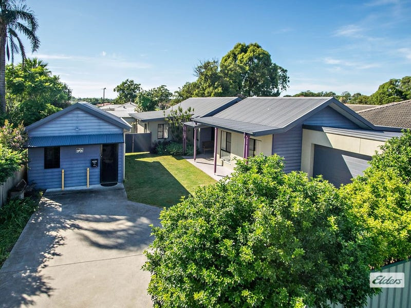 47A Oxley Street, Taree, NSW 2430