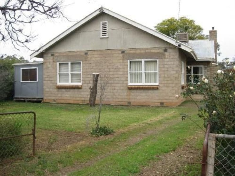 Address available on request, Culgoa, Vic 3530