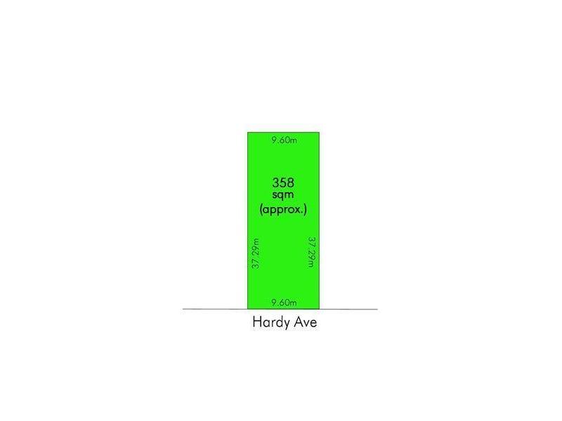12A Hardy Avenue, Glengowrie, SA 5044