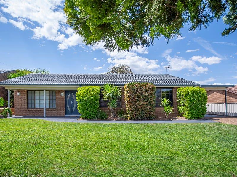 4 Shannon Close, Aberdeen, NSW 2336