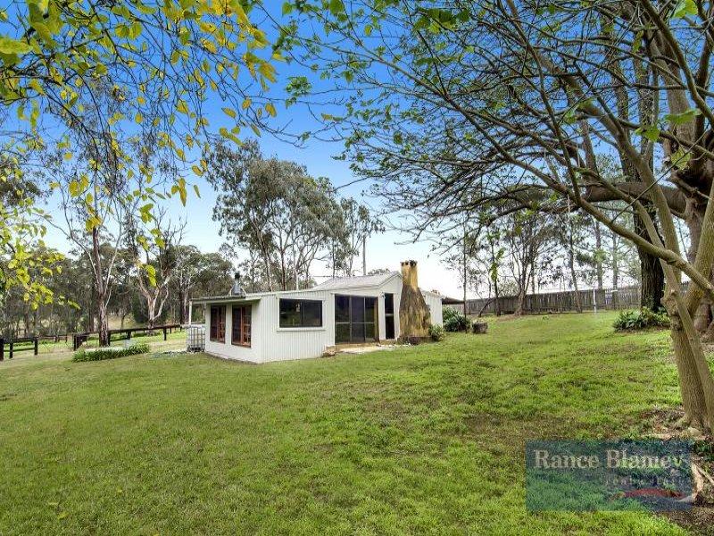 295 Maguires Road, Maraylya, NSW 2765