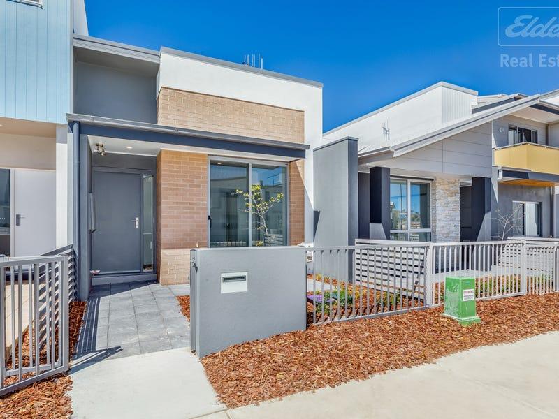 77 Caragh Avenue, Googong, NSW 2620