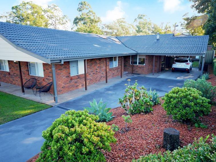 82 Belinda Street, Gerringong, NSW 2534