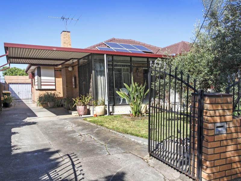 207 Glengala Road, Sunshine West, Vic 3020