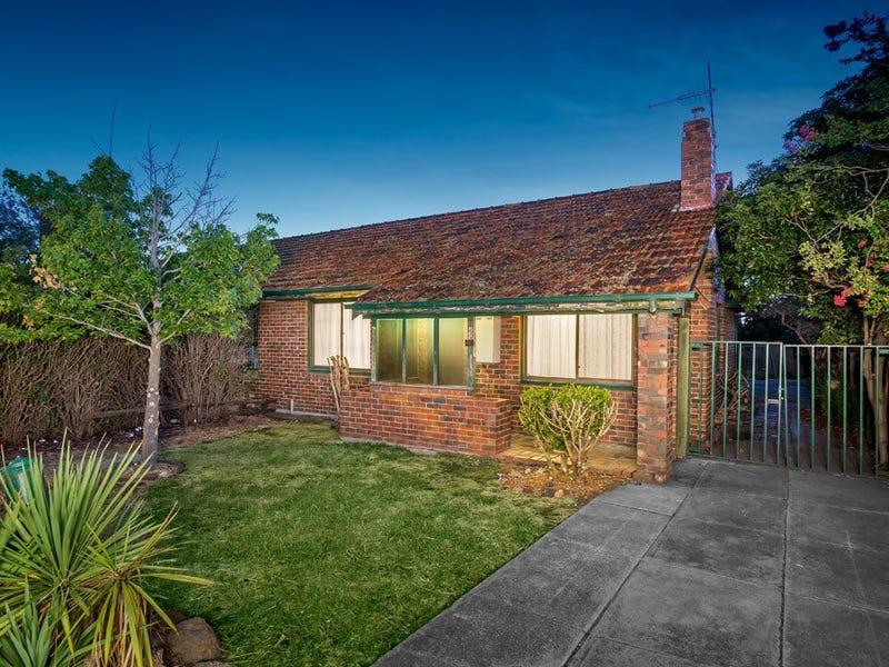 61 Murray Road, Coburg, Vic 3058