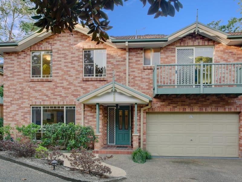 1/7A Trelawney Street, Thornleigh, NSW 2120