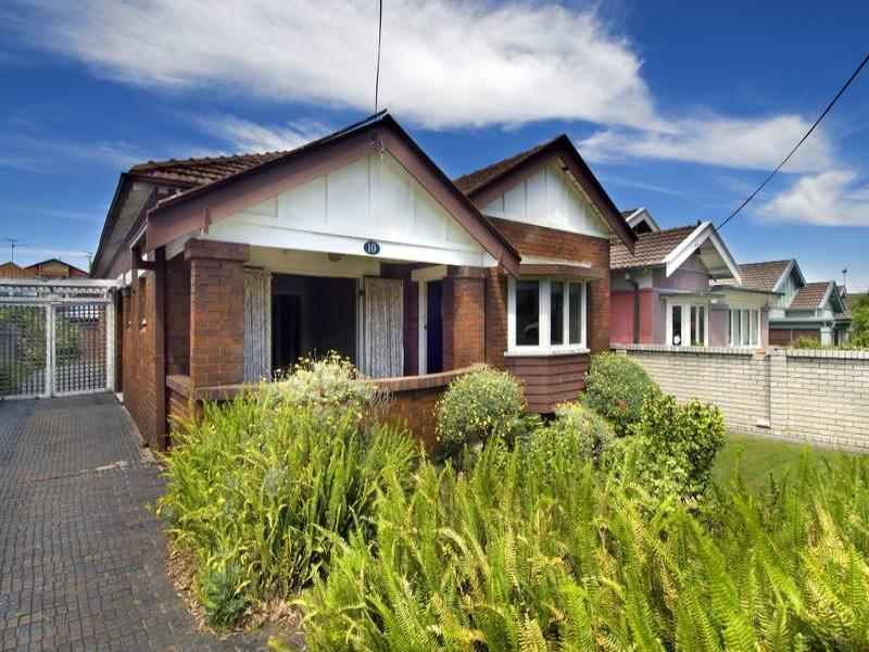 10 Boonara Avenue, Bondi, NSW 2026