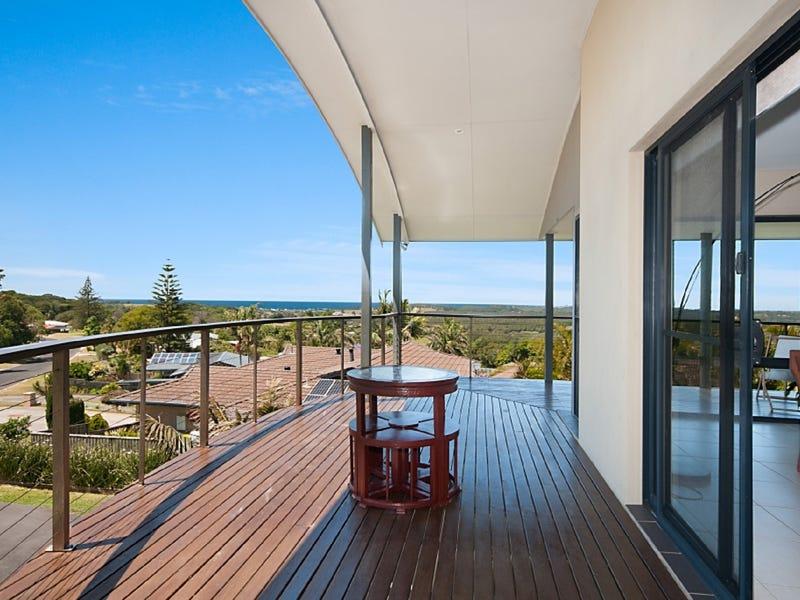 2a Castle Drive, Lennox Head, NSW 2478