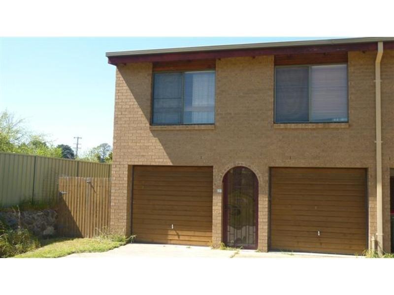 3/2 Wullwye Street, Berridale, NSW 2628