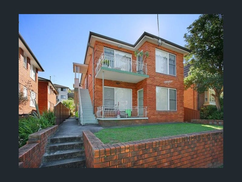 6/23 Hampton Court Road, Carlton, NSW 2218