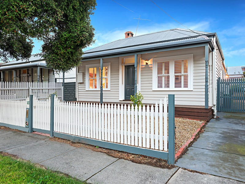 59 Dundas Street, Preston, Vic 3072