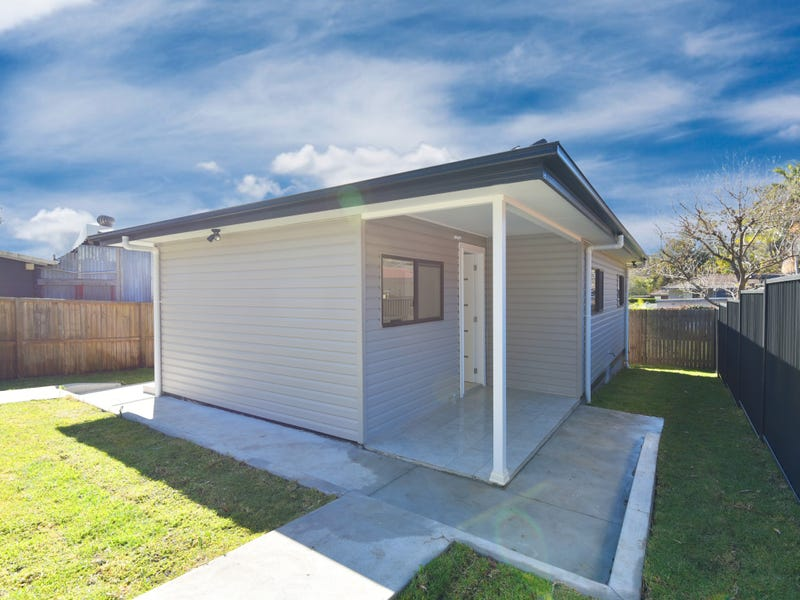 30A Mid Dural Road, Galston, NSW 2159