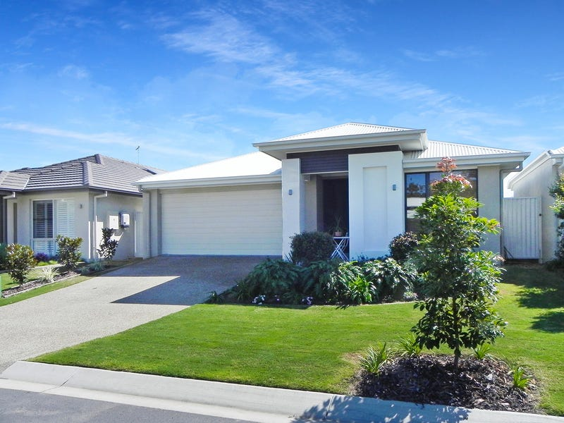 10 Severn Place, Pelican Waters, Qld 4551