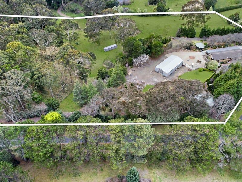 1 Powells Road, Bilpin, NSW 2758