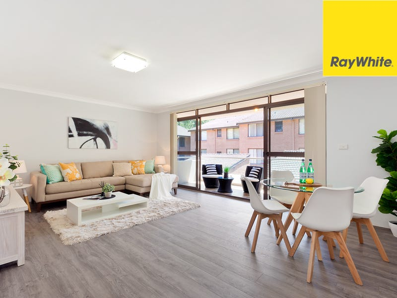 8/37-41 Victoria Street, Epping, NSW 2121