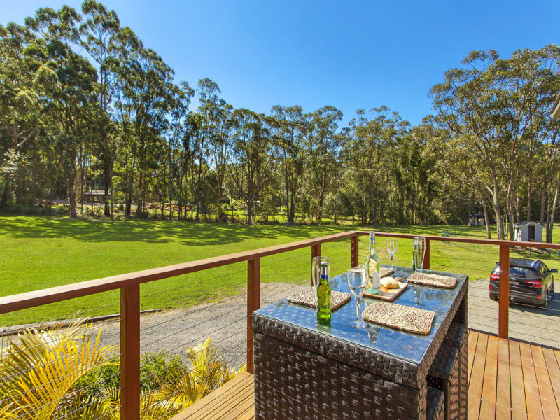 157 Hansens Road, Tumbi Umbi, NSW 2261